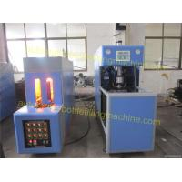 Wholesale 3 Phases Extrusion Bottle Blowing Machine 12KW With Pneumatic Acting Part from china suppliers