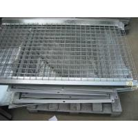 Wholesale Filter Support of Auto Repaire Spray Booth Parts from china suppliers