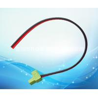 Wholesale Custom RF Cable Assemblies Power Cord With CE from china suppliers