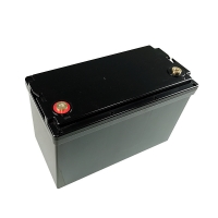 Wholesale 18650 24V 50Ah LiFePO4 Battery Pack For Energy Storage from china suppliers