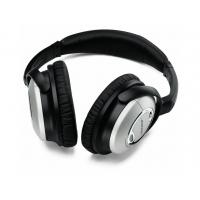 China Bose QC15 QuietComfort 15 Noise-Cancelling Headphones (QC15) on sale