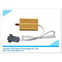 Wholesale 100MW RS232 GPRS Module Wireless Transmitter Module For LED Display Screen from china suppliers