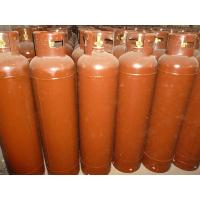 Wholesale Air Conditioner  Gas High Purity Refrigerant Propane Used In Motor Vehicles from china suppliers