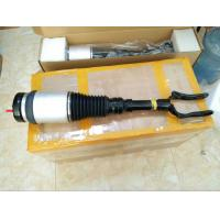 Wholesale Jeep Grand Cherokee WK3 68029903AE 68029902AE Air Suspension Shock from china suppliers