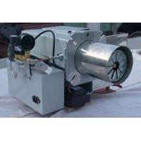 Wholesale Low Noise Waste Oil Burning Heater KV 05 Model Apply To Painting Machines from china suppliers
