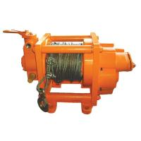 Wholesale Pneumatic Boat Winch from china suppliers