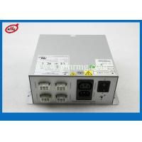 Buy cheap 3 Months Warranty GRG Atm Parts 8240 H22N GPAD311M36-4A Power Supply S.0072237RS from wholesalers