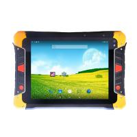 Wholesale GPS Wifi Bluetooth Industrial PDA NFC Android Tablet 1.3Ghz 16GB ROM 13MP Camera from china suppliers