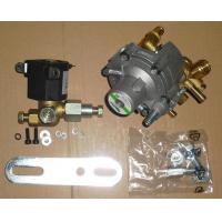Wholesale CNG INJECTION REDUCER from china suppliers