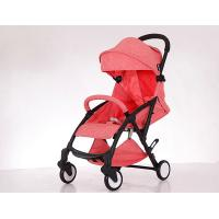 China baby buggy for sale