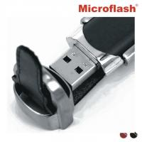 Wholesale Wholesale bulk 1gb usb flash drives pendrive 8gb free shipping from china suppliers