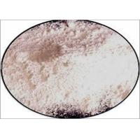 Wholesale Industrial Precipitated Silicon Dioxide White Powder For Mechanical Rubber Goods from china suppliers