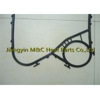 Wholesale HNBR VITON FKM Plate Heat Exchanger Gaskets TL500SS Compatible Universal from china suppliers