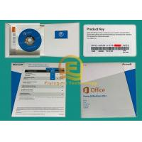 Quality Microsoft Office Standard 2013 Retail Version 1 DVD and 1 Key Card Pack Software for sale