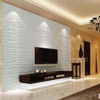 Wholesale Fiber cement boards for interior wall decoration from china suppliers