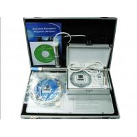 Wholesale Quantum Resonance Magnetic Analyzer For Bone Mineral / Brain Nerve Check from china suppliers