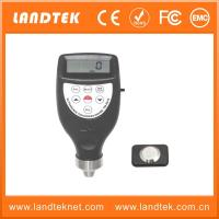 Wholesale Ultrasonic Thickness Meter TM-8816 from china suppliers