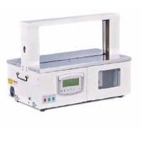 Wholesale Desktop Strapping Machine from china suppliers