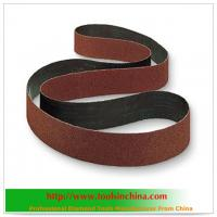 Wholesale abrasion resistant belt from china suppliers