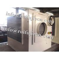 Wholesale Safe Elevator Air Conditioning Customizable High Efficient Long Life Span from china suppliers