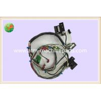 Buy cheap 445-0689560 cable harness 4450689560 for NCR double picker sensor 58XX 66XX from wholesalers