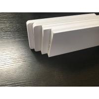 Wholesale Fireproof Lightweight Foam Board Eco Friendly Celluka Screen Printing from china suppliers
