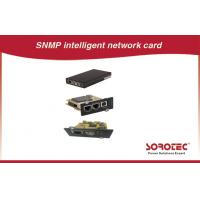 SNMP Card for sale