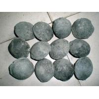 Wholesale Silicon Carbide Briquette(SIC Ball) from china suppliers