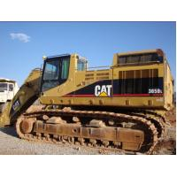 Wholesale Used Caterpillar 365BL Excavator For Sale from china suppliers