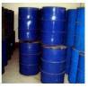 Buy cheap Acrylic Acid from wholesalers