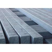 Wholesale Hot Rolled Square Steel Billets 180x180 mm For Construction Application from china suppliers