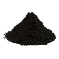Buy cheap Soil Amendment High Value 950mg/G Coconut Shell Powder Activated Carbon from wholesalers