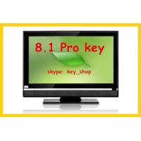 Wholesale Buy Windows 8.1 Pro Product Keys Online windows 8.1 pro key X16 X18 DHL fast shipping from china suppliers