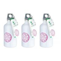 Wholesale children drinking bottle from china suppliers