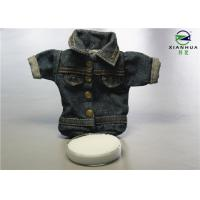 Buy cheap Odorless Manganese Remover as Reductive Agent in Textile Specialties from wholesalers
