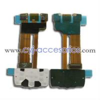 China Nokia flex cable e66/5610/6500s/c2-02/n95 on sale