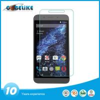 Wholesale 0.3mm 2.5 D Tempered Glass For BLU Studio J2 , Full Size HD Screen Protector from china suppliers