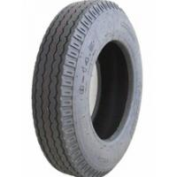 Wholesale Trailer Tire 8-14.5 from china suppliers