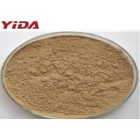 Wholesale Anti Aging Organic Tribulus Terrestris Male Enhancement Powder Relieve Muscle Spasm from china suppliers
