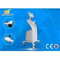 Wholesale Liposonix HIFU High Intensity Focused Ultrasound body slimming machine from china suppliers