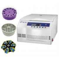 Wholesale Automatic TCT Cytospin  Cytocentrifuge TCT4 With CE / ISO13485 Certification from china suppliers