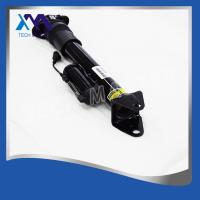 Wholesale Airmatic Rear Strut Shock Absorber For Mercedes Benz w164 ML 1643202031 from china suppliers