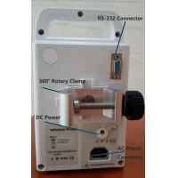 China Electronic Infusion Pump Suitable for Pediatrics Department for sale