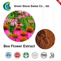 Wholesale 80mesh Pb 2 Ppm Bee Flower Extract Powder from china suppliers