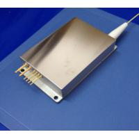 Wholesale 400µm 0.22N.A. Fiber Coupled Diode Laser 808nm 40W For Solid-state Laser Pumping from china suppliers