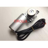 Buy cheap Brushless DC High Power Elevator Door Motor with  With Silent Working from wholesalers