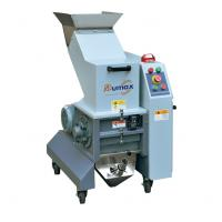China Plastic Granulator machine AMG-M Medium-speed Granulator for sale