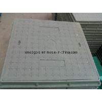 Wholesale Resin Square Cover from china suppliers
