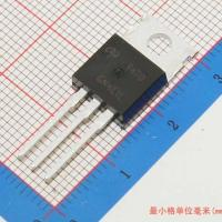 Wholesale mosfet transistor TO-220 AOT470 from china suppliers