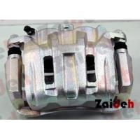 Wholesale Dual Piston Front Disc Honda CRV Brake Calipers 45019-Shj-A01 , 45018-Shj-A01 from china suppliers
